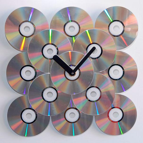 recyklované-CD (18)
