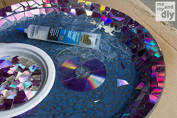 recyklované-CD (2)
