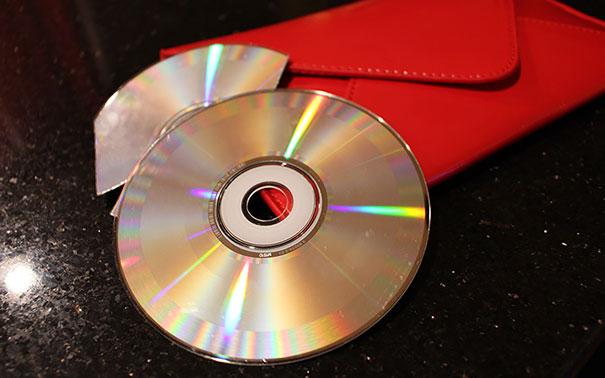 recyklované-CD (26)