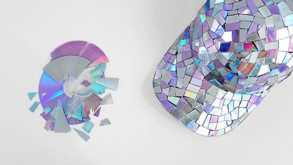 recyklované-CD (32)