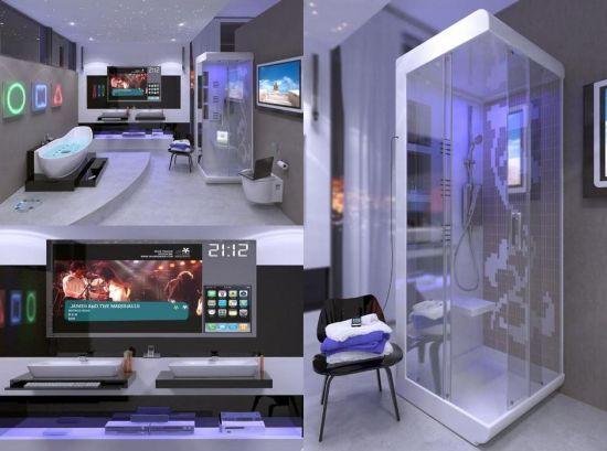 futuristicke-sci-fi-kupelne (3)