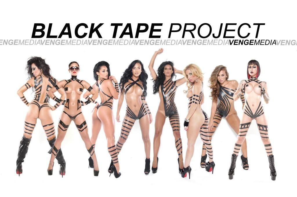 nová móda-black-tape-project (1)