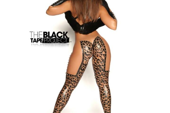 moda-black-tape-project (8)