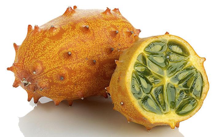 najbláznivejšie ovocie (1)