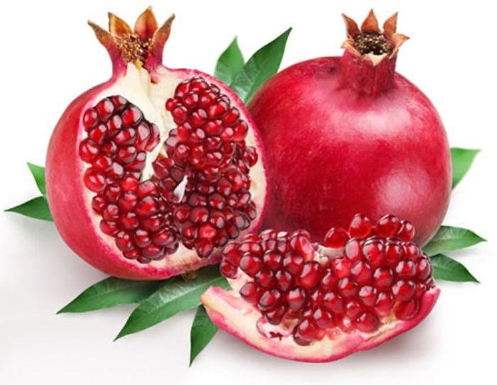 najblaznivejsie-ovocie (17)