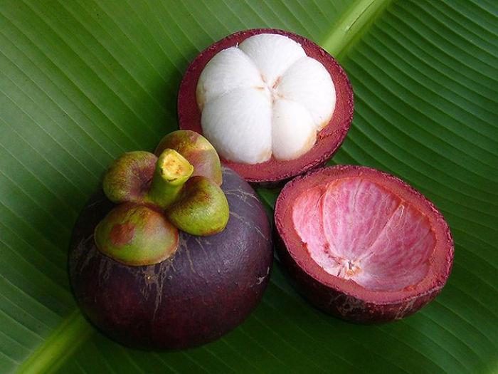 najblaznivejsie-ovocie (6)