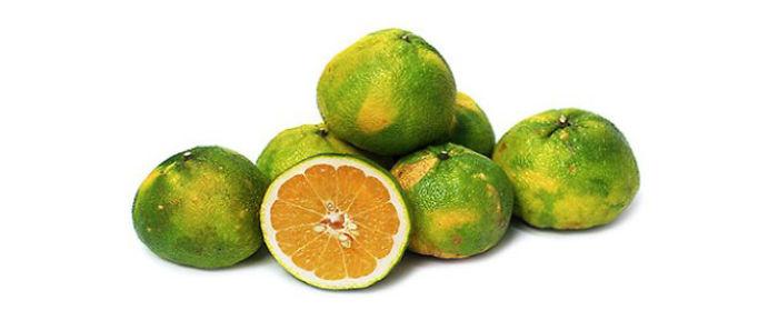 najblaznivejsie-ovocie (8)