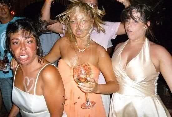 najhorsie-fotky-party (3)