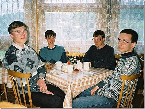 najhorsie-fotky-party (6)