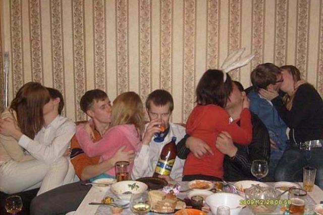 najhorsie-fotky-party (7)