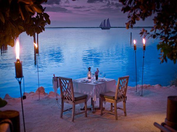 najromantickejsie-miesta-na-dovolenku (10)