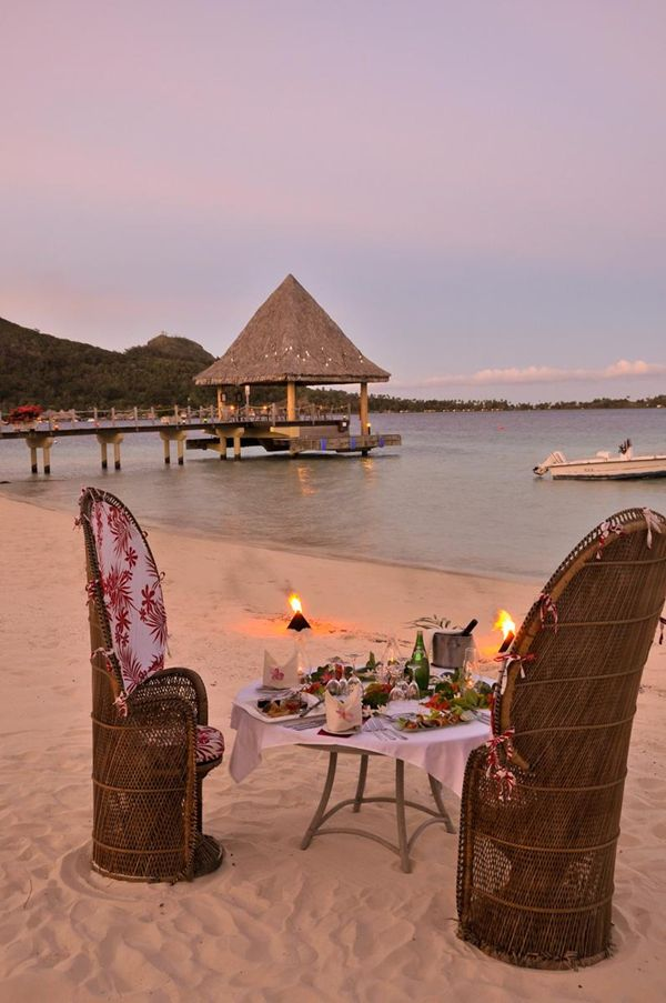 najromantickejsie-miesta-na-dovolenku (1)
