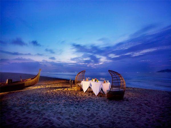 najromantickejsie-miesta-na-dovolenku (11)