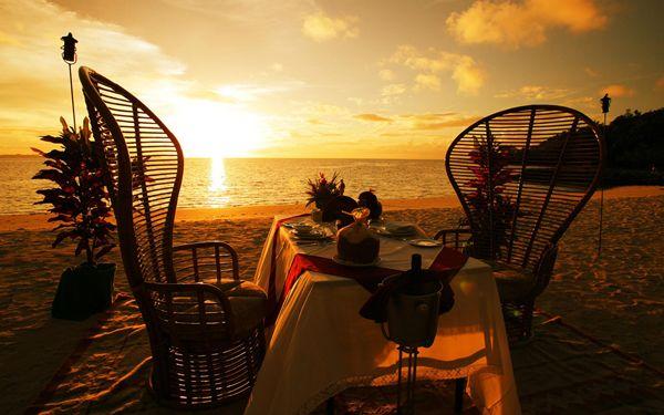 najromantickejsie-miesta-na-dovolenku (12)