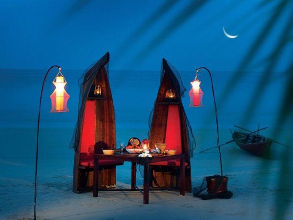 najromantickejsie-miesta-na-dovolenku (15)