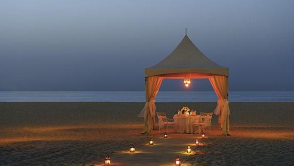 najromantickejsie-miesta-na-dovolenku (2)