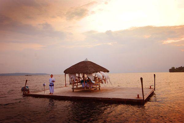 najromantickejsie-miesta-na-dovolenku (25)