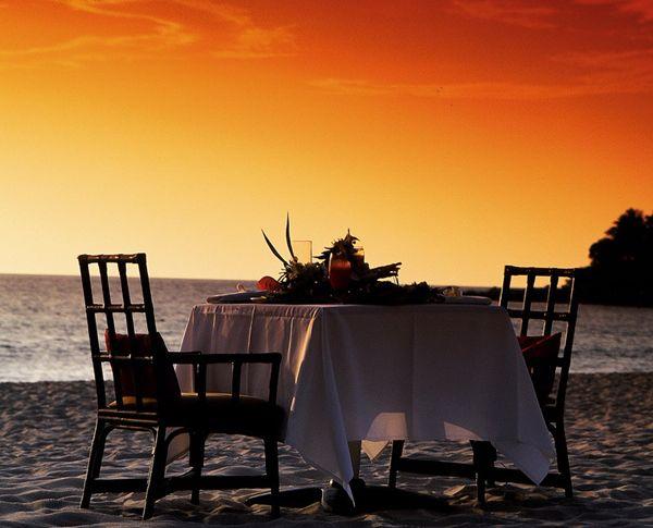 najromantickejsie-miesta-na-dovolenku (5)
