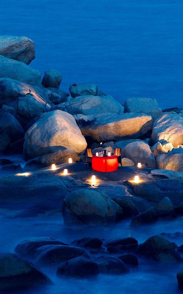 najromantickejsie-miesta-na-dovolenku (8)