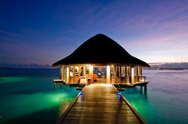 najromantickejsie-miesta-na-dovolenku (9)