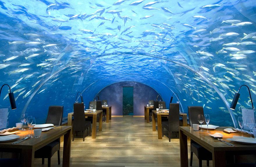 najzaujímavejšie hotely-na-svete (14)