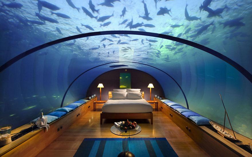 najzaujimavejsie-hotely-na-svete (15)