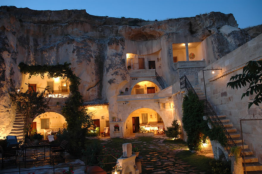 najzaujimavejsie-hotely-na-svete (24)