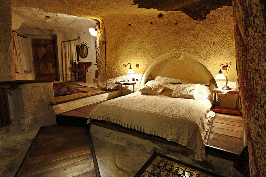 najzaujimavejsie-hotely-na-svete (25)