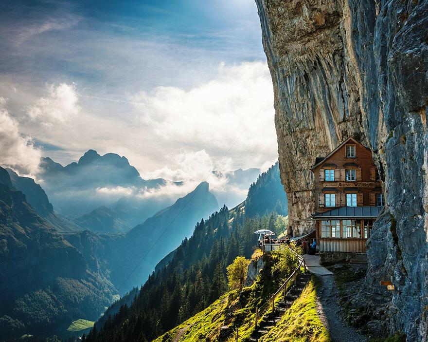 najzaujimavejsie-hotely-na-svete (26)