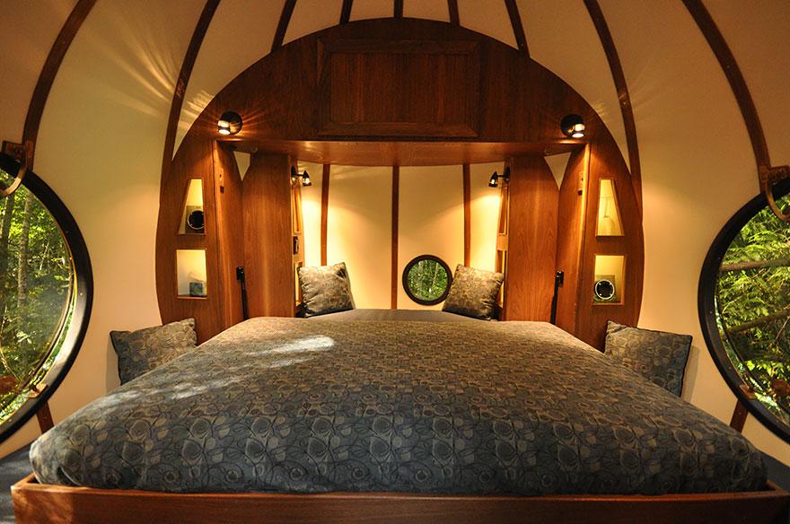 najzaujimavejsie-hotely-na-svete (29)