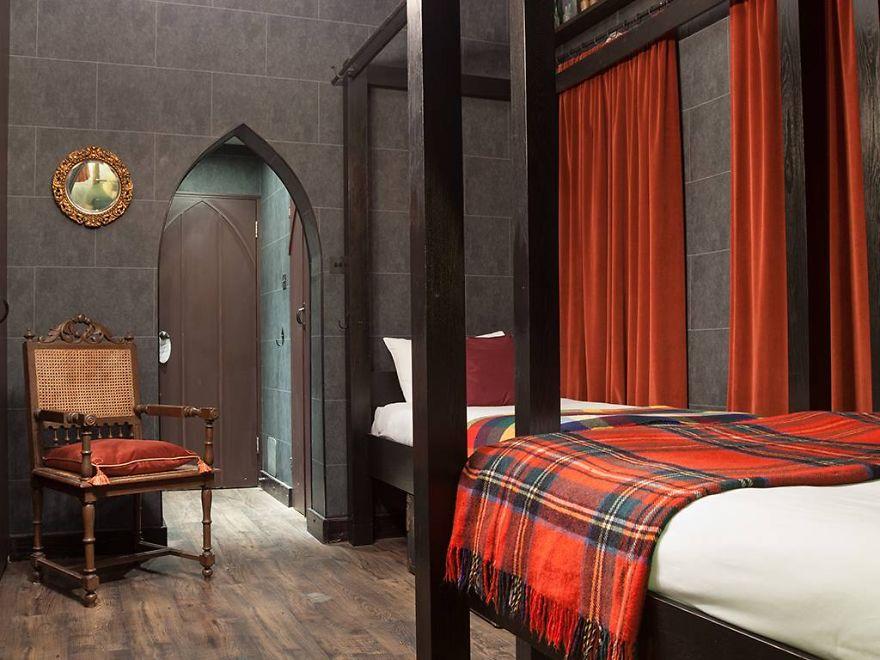 najzaujimavejsie-hotely-na-svete (37)