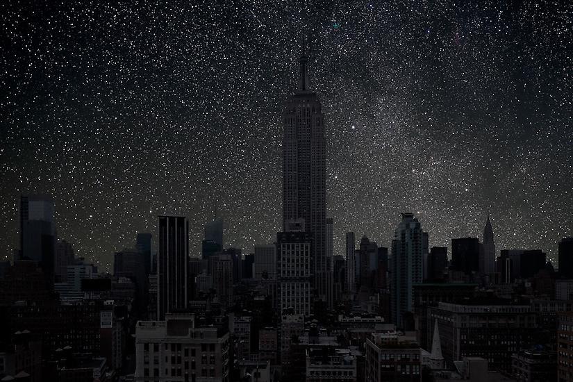 nocna-obloha-bez-mestskych-svetiel (3)
