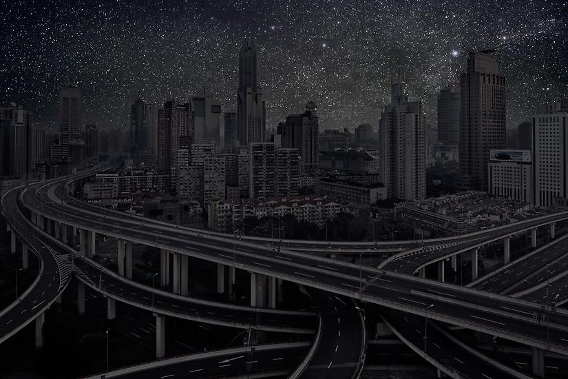 nocna-obloha-bez-mestskych-svetiel (5)