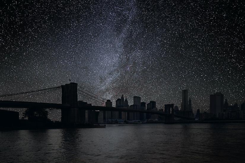 nocna-obloha-bez-mestskych-svetiel (6)