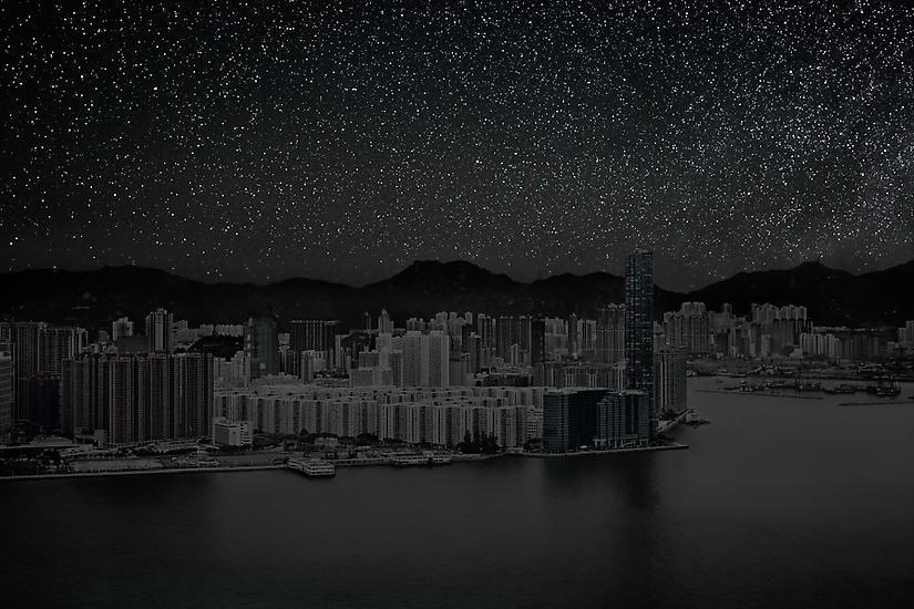 nocna-obloha-bez-mestskych-svetiel (7)