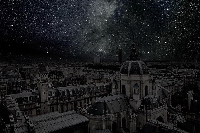 nočné oblohy (8)
