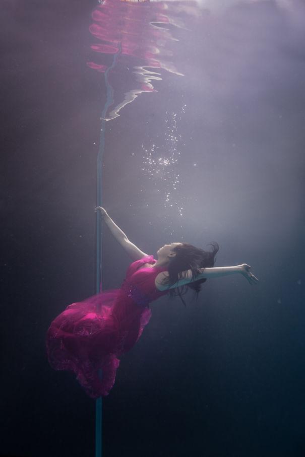tanec pri tyči (1)