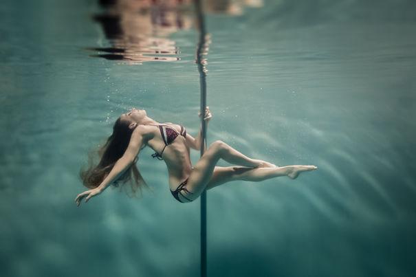 podvodny-tanec-pri-tyci (2)