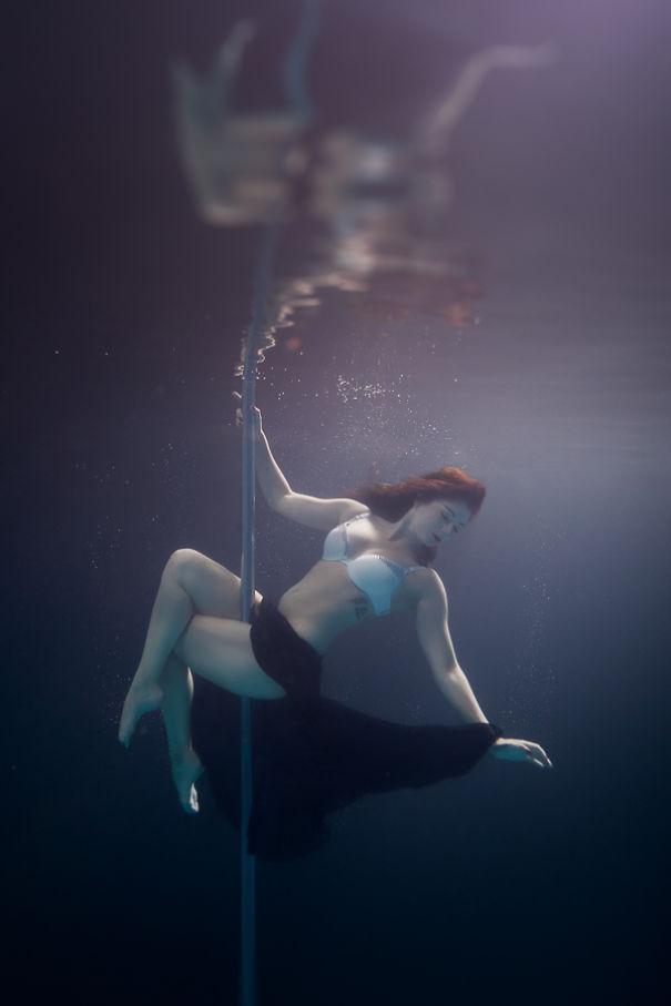 podvodny-tanec-pri-tyci (8)