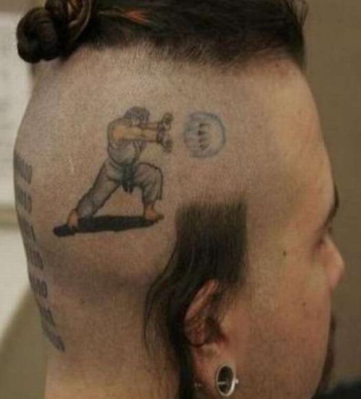 vtipné tetovania (2)