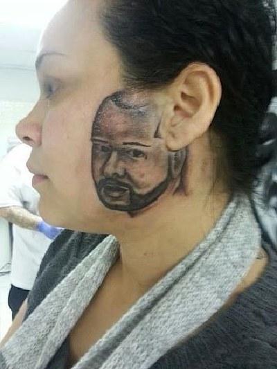 vtipné tetovania (8)