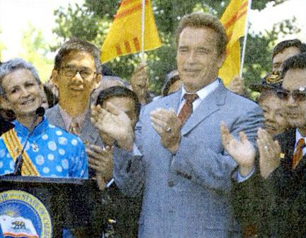 Feb2007-Nguyen