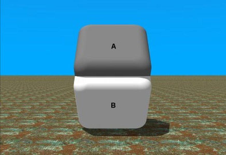 identical-colors-big