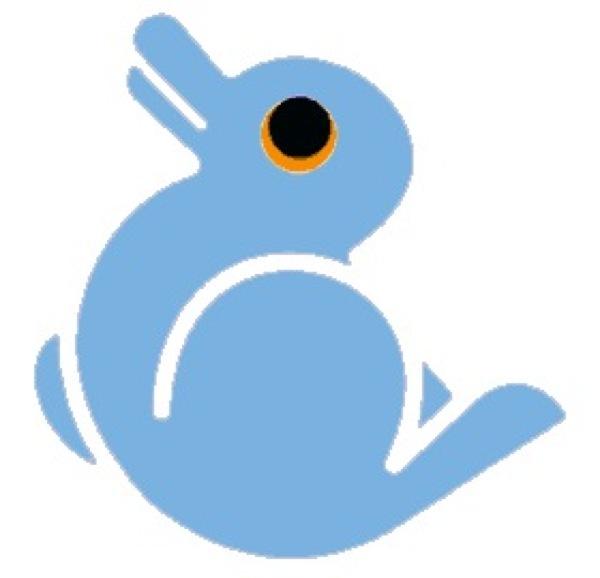 rabbitduck2-big