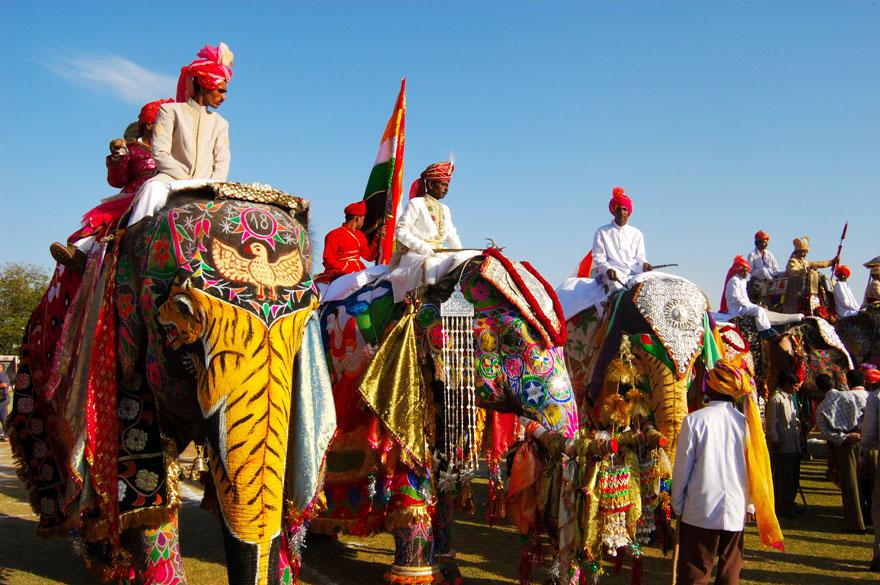 unique-festivals-around-the-world-jaipur-elephant-festival-2