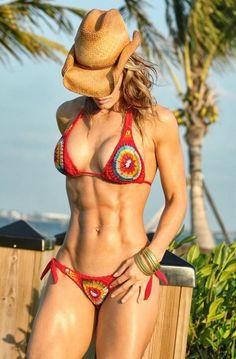 45-rocne-fitness-zeny (5)