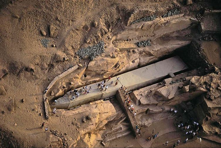 archeologicke-nalezy (1)