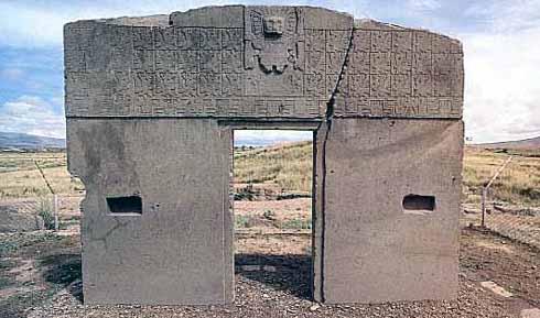 archeologicke-nalezy (11)