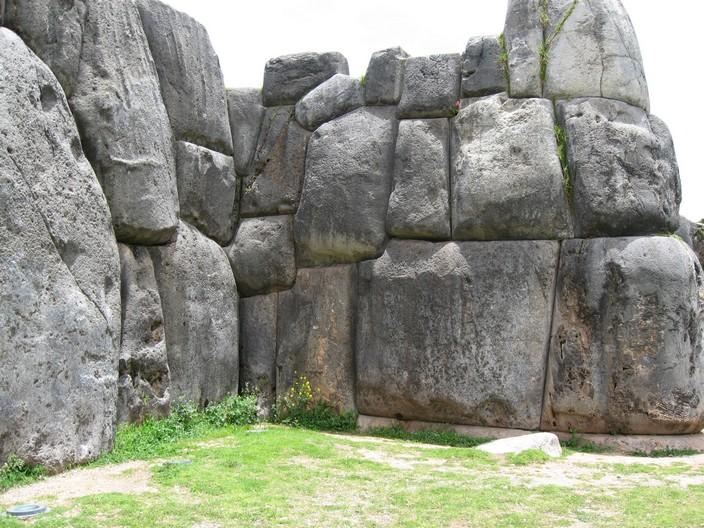 archeologicke-nalezy (12)