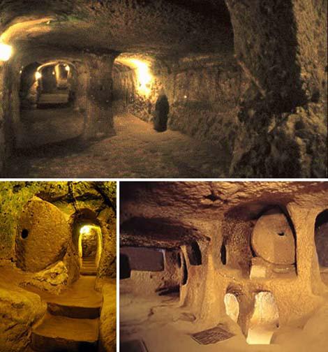 archeologicke-nalezy (3)